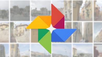 تحديث Android 12 يمنع النسخ التلقائي للقطات الشاشة في Google Photos