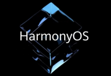 هواوي تستعد لإطلاق تحديث HarmonyOS للهواتف الذكية في شهر يونيو