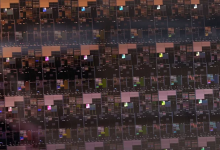IBM تطور ترانزستورات بدقة تصنيع 2 نانومتر وبتصميم مبتكر