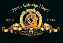 أمازون تستحوذ على MGM في صفقة بقيمة 8.45 مليار