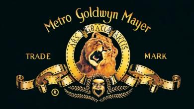 أمازون تبدأ محادثات للإستحواذ على MGM في صفقة بقيمة 9 مليار