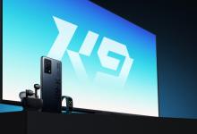 Oppo تكشف عن سماعة Enco Air وجهاز تلفاز K9 وسوارة Band Vitality الذكية
