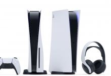 تقرير يؤكد تراجع مخزون سوني من أجهزة PlayStation 5 بحلول 2022