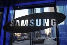 تقرير يؤكد خسارة سامسونج جزء من حصتها في سوق أشباه الموصلات