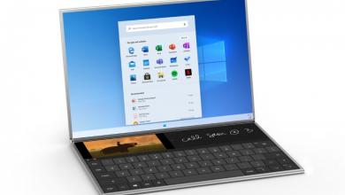 مايكروسوفت تؤكد رسمياً التوقف عن تطوير Windows 10X