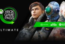 كل ما ترغب أن تعرفه عن خدمة الألعاب Xbox Game Pass Ultimate