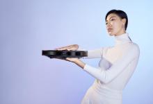 شاومي تطلق مكنسة MIJIA الروبوتية بتصميم فائق النحافة