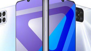 Honor تؤكد وجود دعم للشحن السريع بقوة 66 واط مع هاتف Honor Play 5