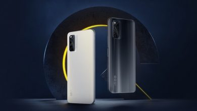 هاتف iQOO Neo5 Life من Vivo سيصل في 24 مايو مع معالج Snapdragon 870