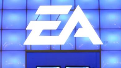 تقرير يؤكد إختراق المتسللين وسرقة البيانات من EA