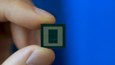 كوالكوم تعلن رسمياً عن معالج Snapdragon 888 Plus بسرعة 3 GHz