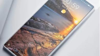 إطلاق هاتفي Xiaomi Mi MIX 4 و Honor Magic 3 في شهر أغسطس