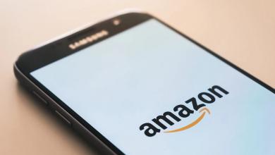 أمازون تؤكد على موعد بدء Amazon Prime Day 2021 في 21 من يونيو