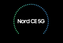 تسريب مواصفات هاتف OnePlus Nord CE