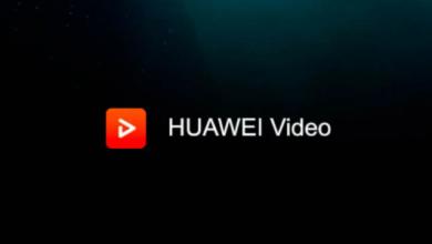 تطبيق Huawei Video متاح الآن في 60 دولة