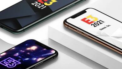 كل ما نتوقعه من إعلانات خلال فعاليات E3 2021!