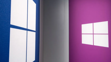 مايكروسوفت تخطط للتوقف عن دعم Windows 10 في 2025