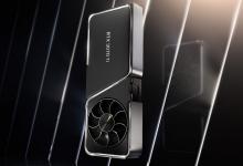 NVIDIA تعلن عن الإصدارات الجديدة من كرت الشاشة RTX 3070 Ti وRTX 3080 Ti