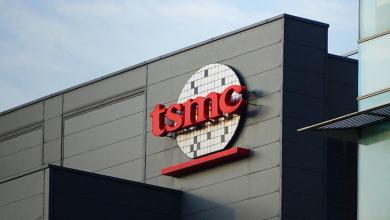 TSMC تستعد لبدء إنتاج شرائح بدقة تصنيع 4 نانومتر قبل الموعد المحدد