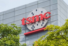TSMC تستعد لإنتاج الشرائح المميزة بدقة 4 نانومتر لاحقاً هذا العام