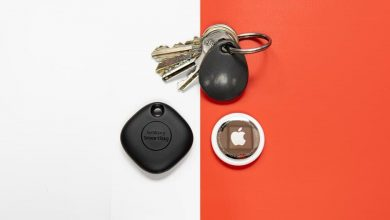 OnePlus قد تقدم أجهزة تعقب على غرار AirTag و SmartTag تسمى OnePlusTag