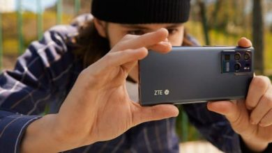 مبيعات ZTE Axon 30 Ultra 5G تبدأ في مناطق متعددة بسعر يبدأ من 750 دولار