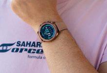 مجموعة Galaxy Watch 4 ستضم إصدار كلاسيكي