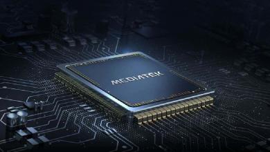 تفاصيل جديدة حول معالج Dimensity 1300T المرتقب من MediaTek