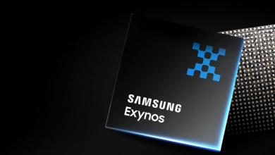 تقرير يشير إلى تفوق Exynos 2200 في الآداء عن رقاقة Snapdragon 895