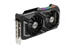 AMD تقدمRadeon RX 6600 XT في 11 من أغسطس بميزة دعم 1080 بيكسل بسعر 379 دولار