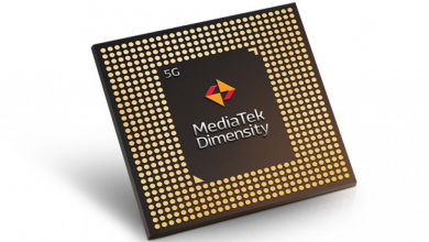MediaTek تؤكد على عدم صحة دعم Honor Tab V7 Pro برقاقة Dimensity 1300T
