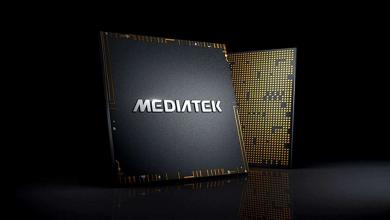 Mediatek تستعد لإطلاق رقاقة بدقة تصنيع 4 نانومتر في نهاية 2021