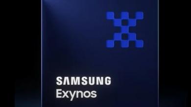 تفاصيل جديدة حول معالج سامسونج المرتقب Exynos 2200