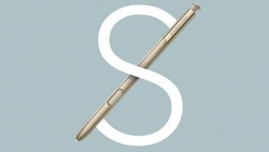 تفاصيل مواصفات وسعر قلم سامسونج S Pen Pro