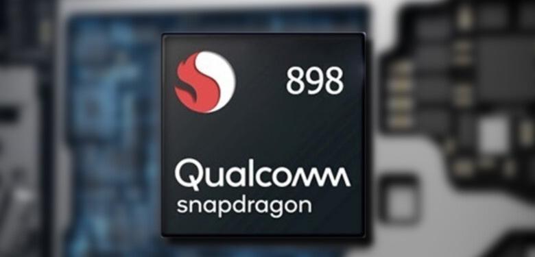 تسريبات توضح تفاصيل جديدة حول هاتف Snapdragon 898