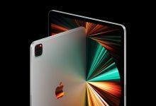 جهاز iPad Pro 11 سيأتي العام المقبل بشاشة LED صغيرة