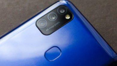 تسريب مواصفات هاتف Galaxy M21 2021 Edition من سامسونج