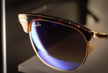 تقرير يؤكد خطط الفيس بوك للإعلان عن نظارة Ray-Ban الذكية قريباً