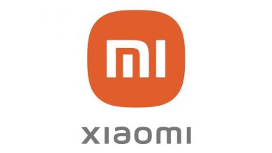 تقرير IDC يؤكد على أن شاومي تحتل المركز الثاني بين الشركات المصنعة للهاتف