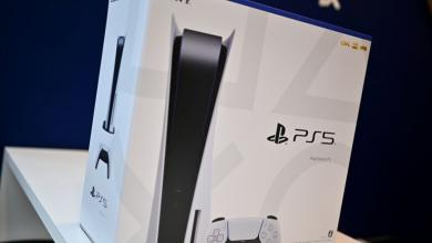 سوني تستعد لزيادة إنتاج أجهزة الألعاب الجديدة PS5