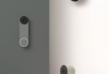 جوجل تكشف عن إصدارات Nest الجديدة من كاميرات المراقبة وجرس الفيديو