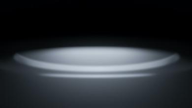 Oppo تحدد يوم 4 من أغسطس للإعلان عن الجيل الثاني من تقنية الكاميرة أسفل الشاشة