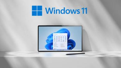 مايكروسوفت لن تمنع تثبيت Windows 11 في الأجهزة القديمة