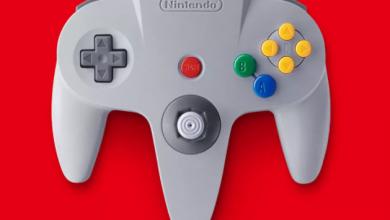كل ما كُشِِف عنه في فعاليات Nintendo Direct من عناوين الألعاب القادمة