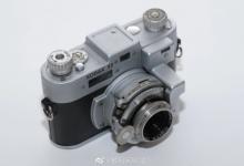 OPPO قد تتعاون مع Kodak لإطلاق هاتف رائد مزود بكاميرا مزدوجة بدقة 50 ميجابكسل