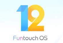 الكشف عن واجهة Funtouch OS 12 مبكرًا قبل إطلاق Vivo X70 عالميًا