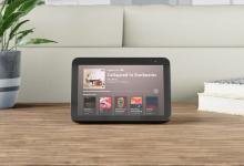 أمازون تضيف ميزة التعرف على الصوت دون اتصال بالإنترنت إلى أجهزة أليكسا
