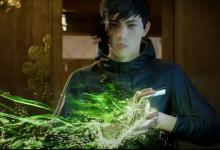 """لعبة """"Ghostwire: Tokyo"""" تصل إلى أجهزة PS5 في ربيع العام المقبل"""
