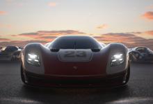 """لعبة """"Gran Turismo 7"""" تنطلق رسمياً في مارس المقبل"""