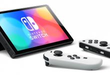 جهاز Nintendo Switch يدعم الآن بث الصوتيات عبر البلوتوث